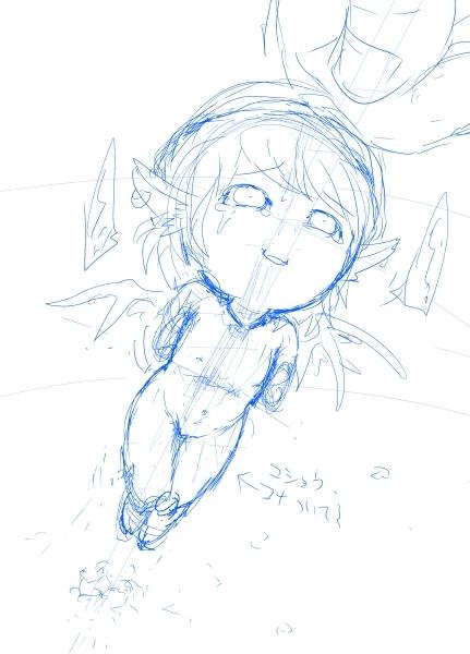 chicken のコピー.jpg