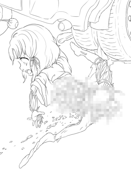 suwakojiko のコピー.jpg